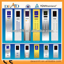 Luxus hydraulischer Aufzug