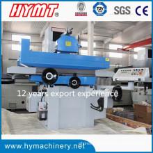 SGA4080AHR hydraulischen Typ hochpräzise Sattel Moving Surface Schleifmaschine