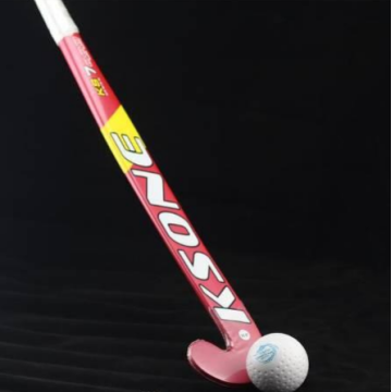 Sen Bow Composite Field Hockey Stick