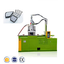 Air Purifier Filters Plastic Injection Molding Machine