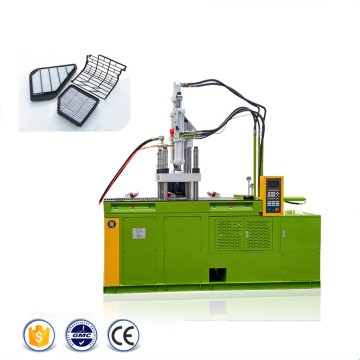 Car Air Filter Plastic Injection Molding Machine Price