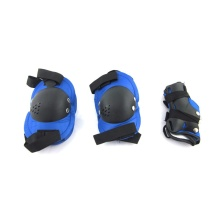 Kids Inline Skate Knee Pads for Palms Elbows and Knees