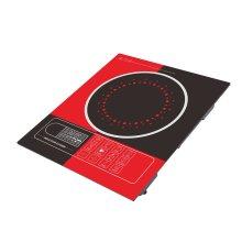 Hot Sell Intelligent Touch Modelo de cocina de inducción