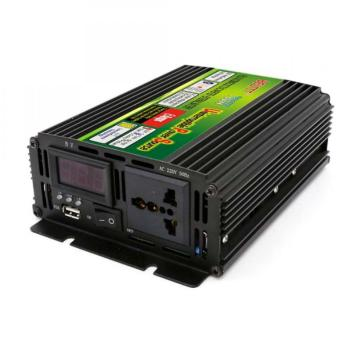 Venda direta da fábrica 700 Watt UPS Power Inverter