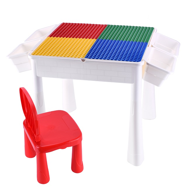 Preschool Toy Wholesale