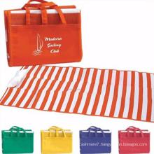 New Waterproof Beach Outdoor Camping Blanket Moistureproof Mat Picnic Pad