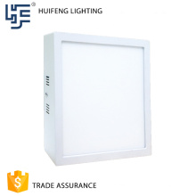 Made in China best quality led panel light price