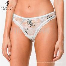 Damen Höschen Foto Damen Unterwäsche bf hot sexy Bild indische xxx Bilder Hampton Court Brazilian Slip Panty