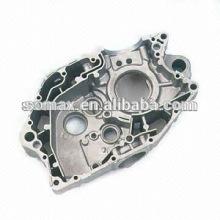 OEM Precision Aluminum Die Casting Products