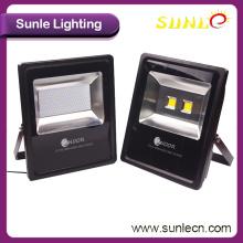 COB SMD Waterproof Portable LED Flood Light 100W (SLFC315)