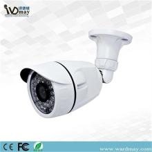 5,0 MP videobeveiliging Surveillance IR Bullet AHD-camera