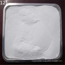 High Quality Podwer Sodium Acetate Trihydrate