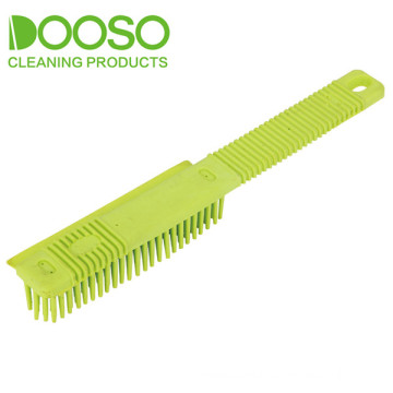 Pet Grooming Tool High Quality Brush DS-1752