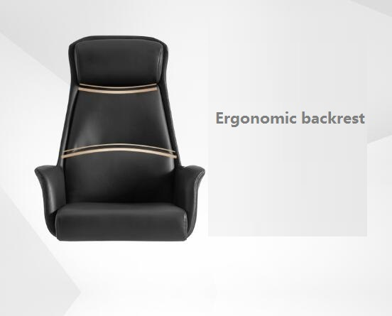 Luxury-High-Back-Office-Manager-Boss-Chair