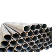 Asme Sa335 P91 P22 Alloy Pipe Pipe