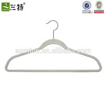 Velvet Huggable Suit Hanger für den Großhandel