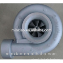 Turbocharger PC1250-7 P/N: 6240-81-8300