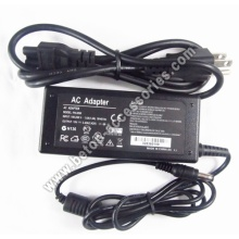 Acer Laptop Charger 19V 3.42A 65W Replacement AC Adapter 5.5x1.5mm