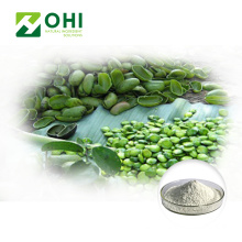 Griffonia Simplicifolia Seed Extract 5-HTP