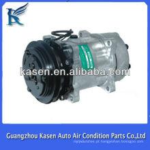 SD7H15 compressor de CA para IVECO OE # 98462948 7948