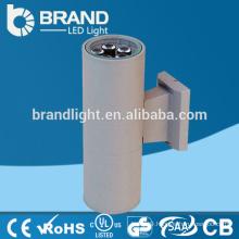 IP67 Waterproof RGB Outdoor Wall Mounted Lamp,Outdoor Wall Lamp