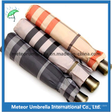 Compact Auto Open and Close Umbrellas