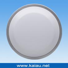 Luz de teto de sensor de microondas LED (KA-HF-108)