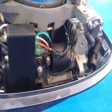 Marine Engine (neue Diesel Cummins Motoren Preise)