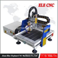 High-Level-Mini-CNC-Plasmaschneider zu wettbewerbsfähigen Preisen
