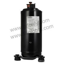 R410A 9000BTU ~ 12000BTU Panasonic Air Conditioner Rotary Compressors
