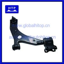 Querlenker für MAZDA 3 für Mazda 5 UNTEREN ARM B32H-34-300D B32H-34-350D