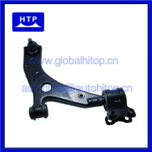 Control arm for MAZDA 3 for Mazda 5 LOWER ARM B32H-34-300D B32H-34-350D