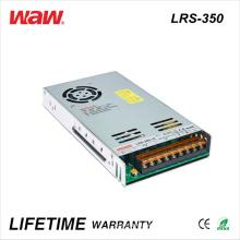 Lrs-350 SMPS 350W 12V 30A Ad / DC LED Driver