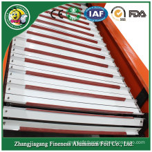 Popular Best Sell Aluminum Sheet Laser Cutting Machine