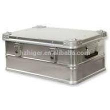 caixa de junção impermeável do pvc / caixa de junção rasa / caixa de alumínio fundida