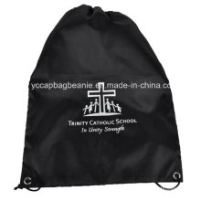 Giveaway Draw String Tasche