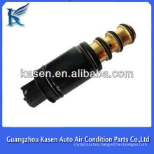 whole sale O-Ring electronic control valve for TOYOTA CAMRY