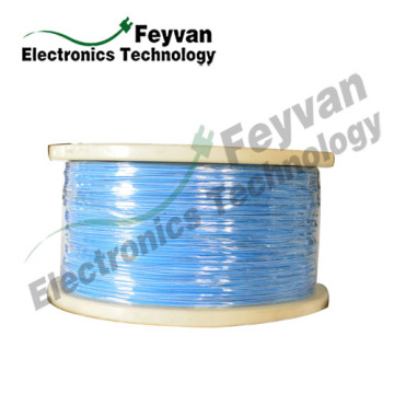 TXL- Thin Wall Crosslinked PE Automotive Wire