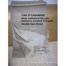 Cashmere Worsted Fine 0935