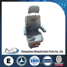 Luxury Bus Seat Leather Bus Driver Seat from Bus Seats for Sale HC-B-16072