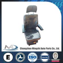 Assento de ônibus de luxo assento de motorista de ônibus de couro de assentos de ônibus para venda HC-B-16072