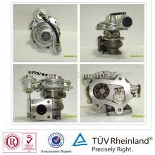 Turbo RHF5 8971397243