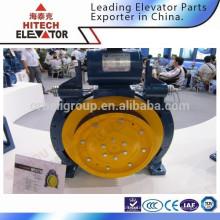 Elevator Traction Machine/gearless type/800-1000KG/MCG210