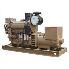 Unite Power Brand 80kVA Marine Generator by Cummins Engine