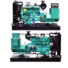 Prix des générateurs diesel Weifang Wechai Deutz 100kw / 125kVA
