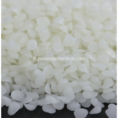 Fischer Tropsch Wax for Coating Mastermatch Agent