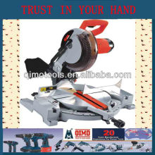 drill circular band saw