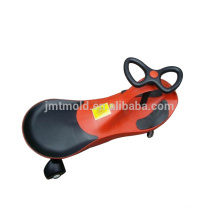 Superior Customized Motors 6V Ride On Car Baby Carriage Mould
