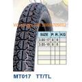 Шины и трубы мотоцикла Кении 2,75-18 (3.00-17) (3.00-18)