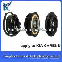 kia 12v 10pa15c car a/c clutch